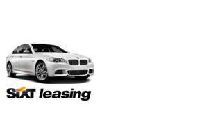 Advantage Rent A Car Change Reservation